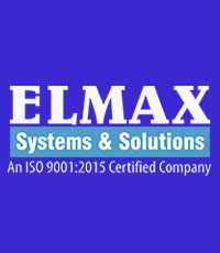 Elmax Systems And Solutions
